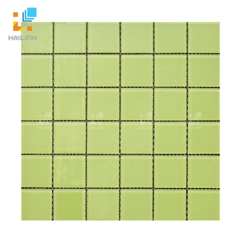 Gạch Mosaic HLMST330374