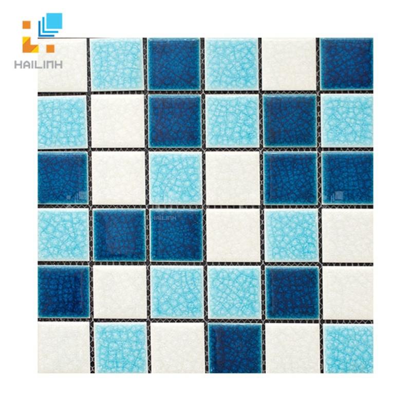 Gạch Mosaic HLMST330335