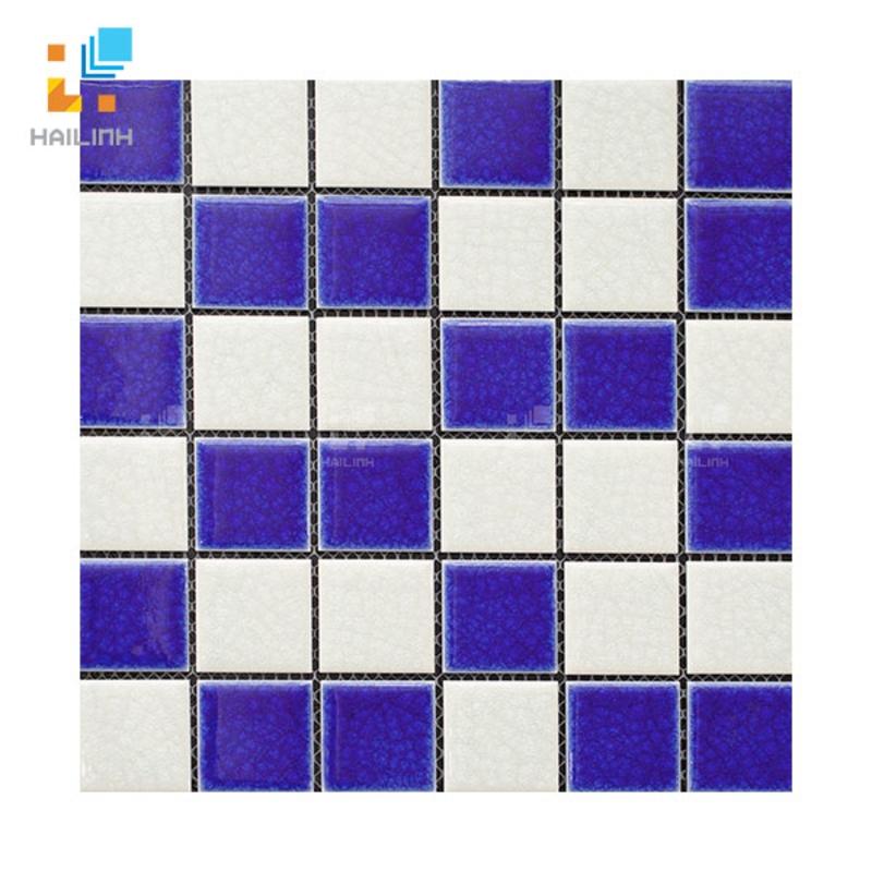 Gạch Mosaic HLMST330336