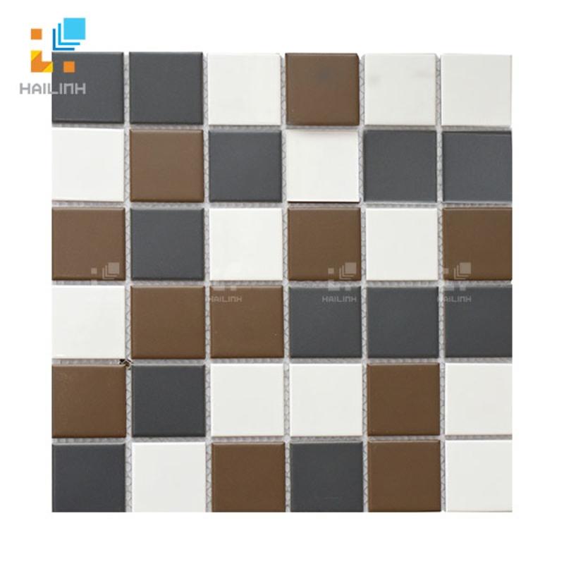 Gạch Mosaic HLMST330337