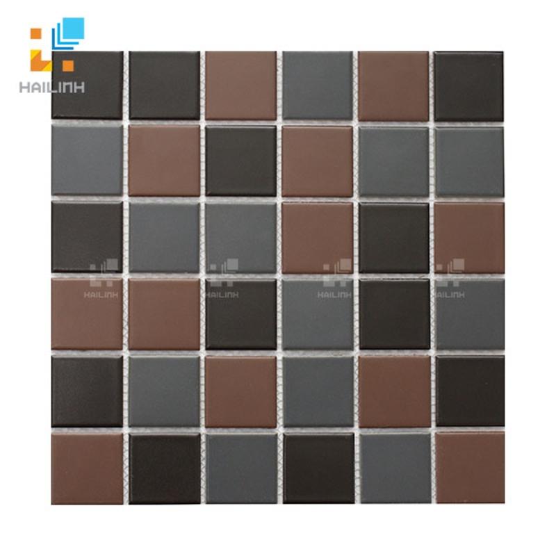 Gạch Mosaic HLMST330338