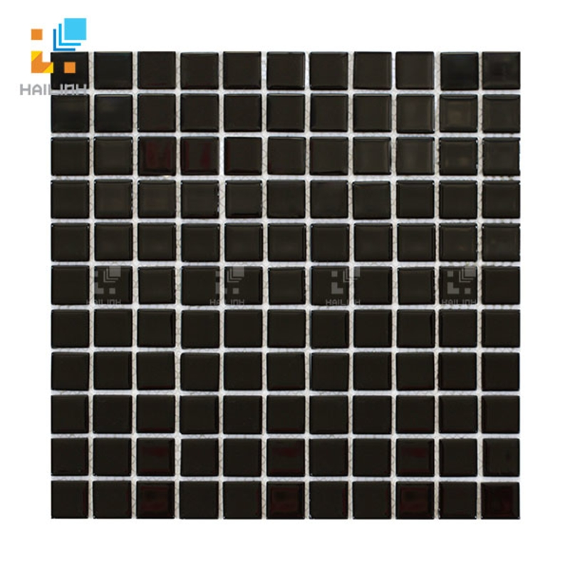 Gạch Mosaic HLMST330357