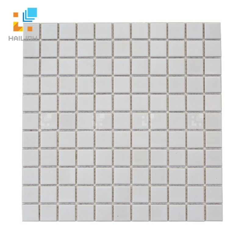 Gạch Mosaic HLMST330358