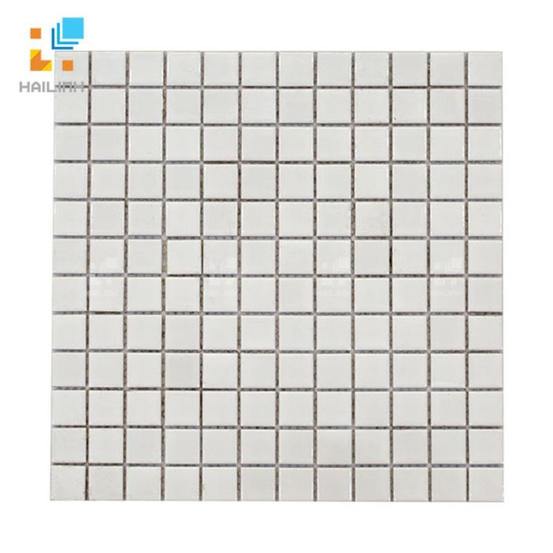 Gạch Mosaic HLMST330359