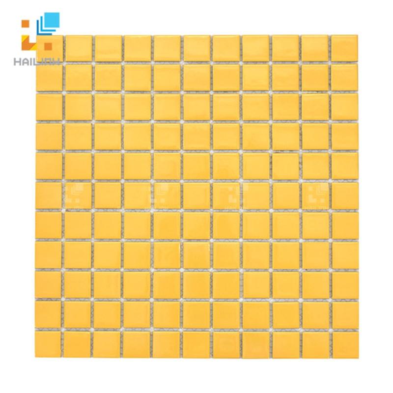 Gạch Mosaic HLMST330361