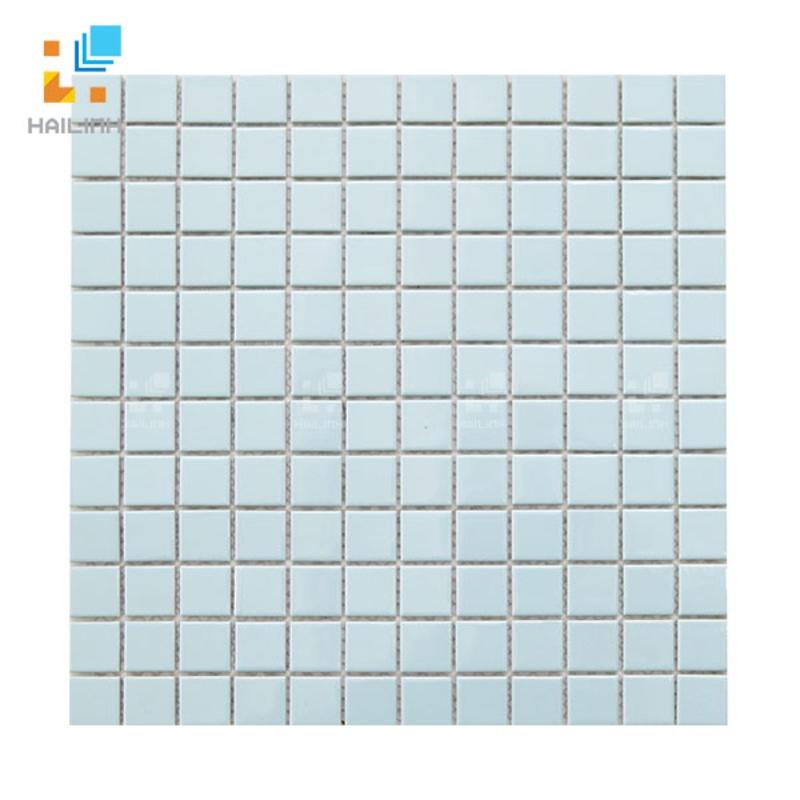 Gạch Mosaic HLMST330365