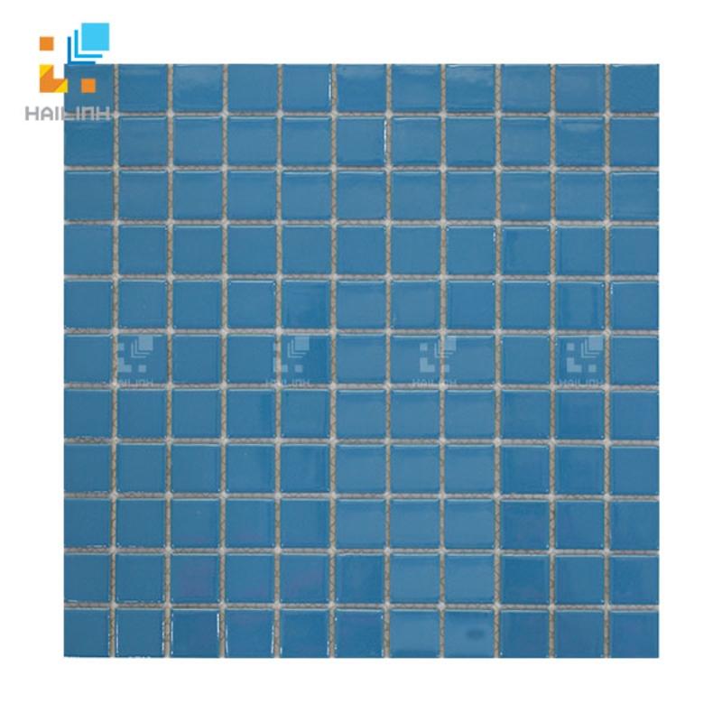 Gạch Mosaic HLMST330368