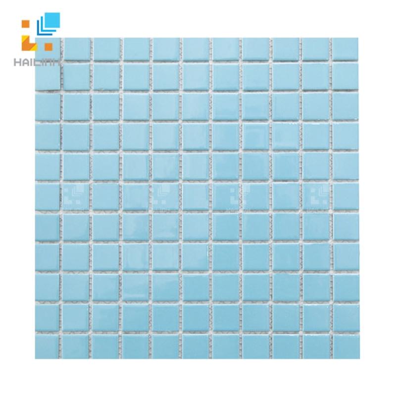 Gạch Mosaic HLMST330369