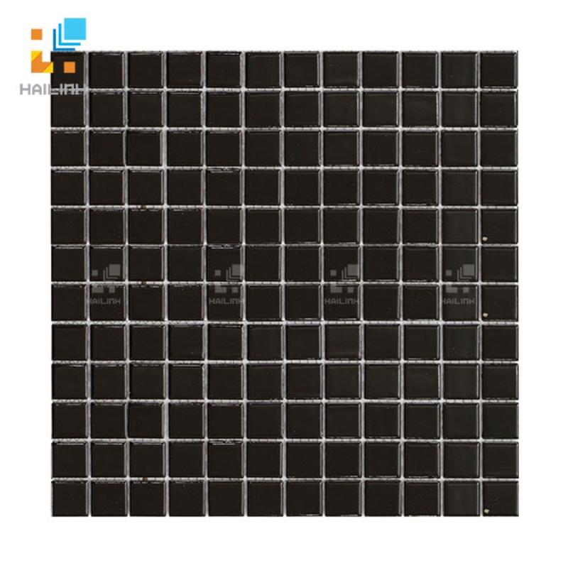 Gạch Mosaic HLMST330370