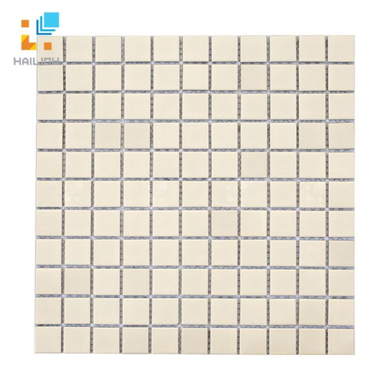 Gạch Mosaic HLMST330372