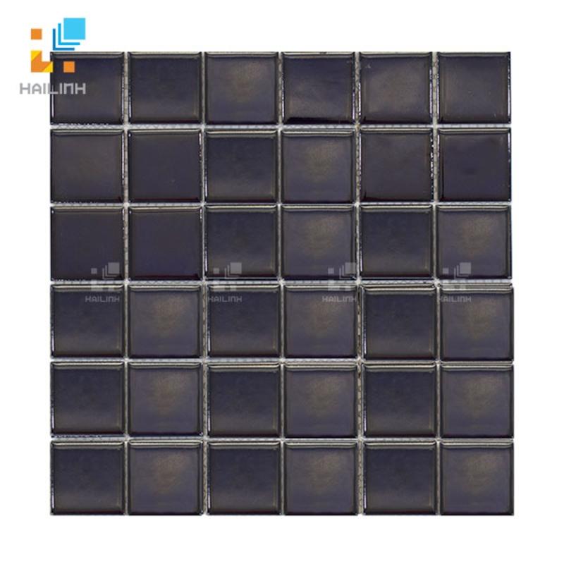 Gạch Mosaic HLMST330377