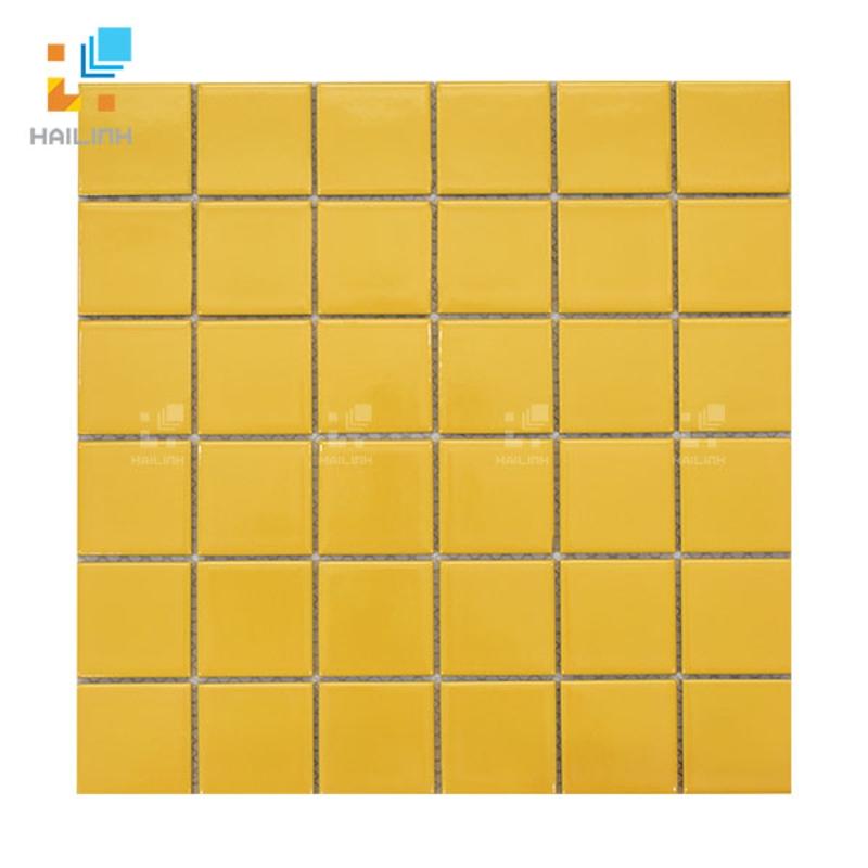 Gạch Mosaic HLMST330380