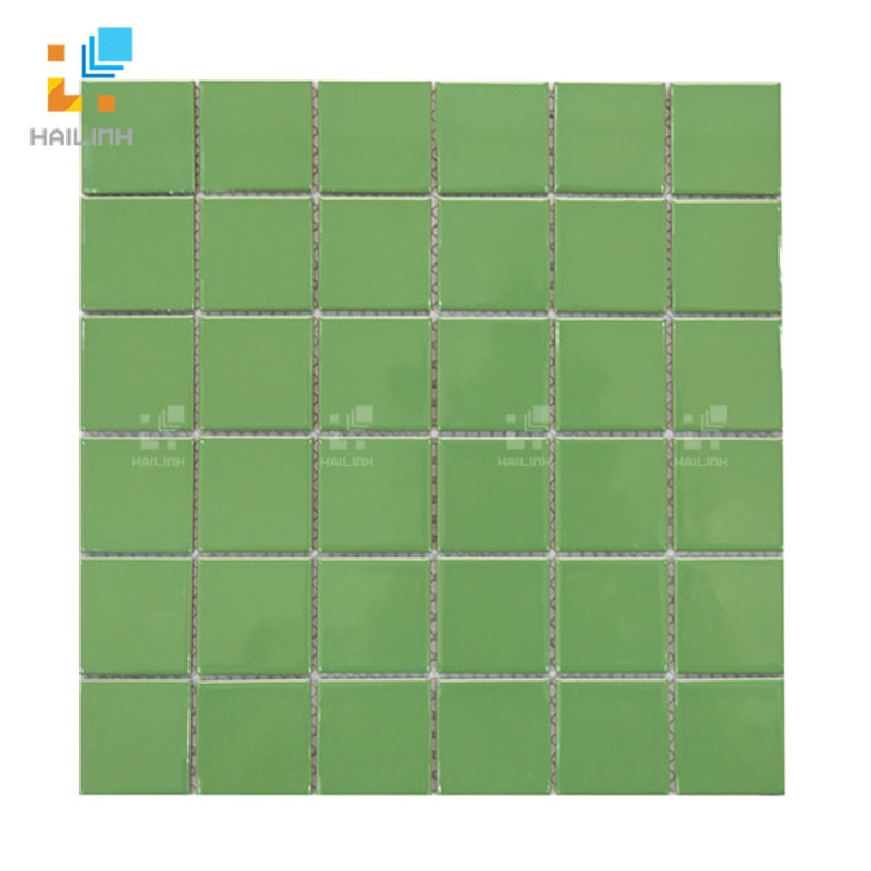 Gạch Mosaic HLMST330382
