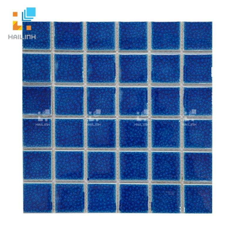 Gạch Mosaic HLMST330340