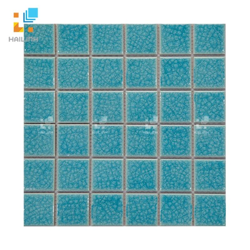 Gạch Mosaic HLMST330316