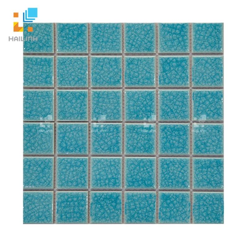 Gạch Mosaic HLMST330341