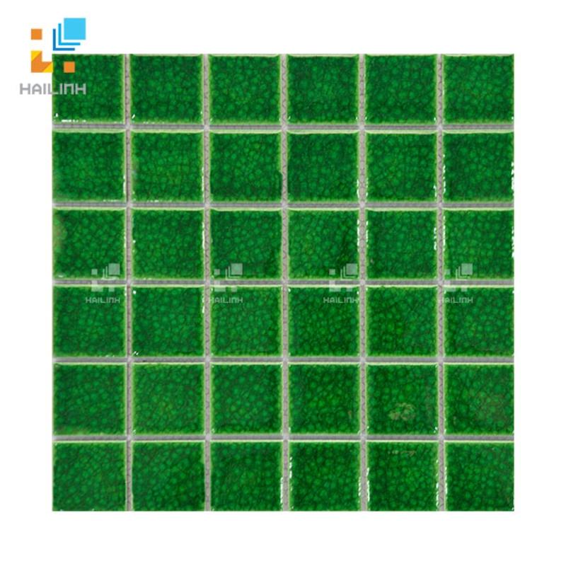 Gạch Mosaic HLMST330342