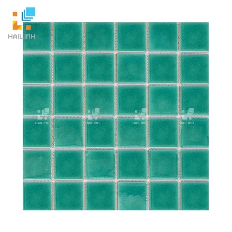 Gạch Mosaic HLMST330319