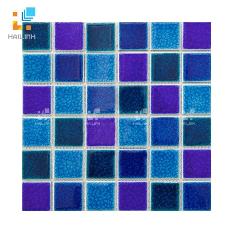 Gạch Mosaic HLMST330320