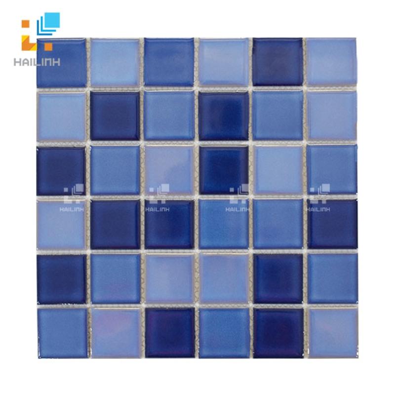 Gạch Mosaic HLMST330348