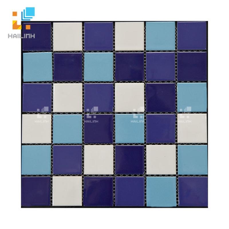 Gạch Mosaic HLMST330349