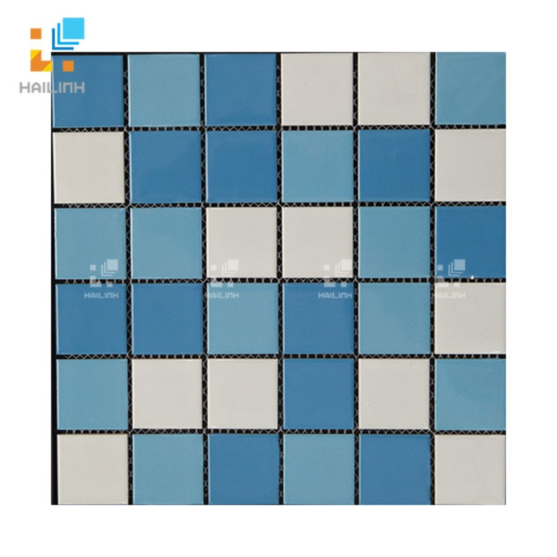 Gạch Mosaic HLMST330350