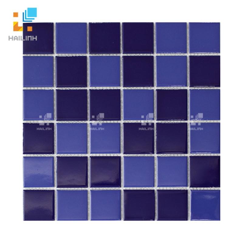 Gạch Mosaic HLMST330351