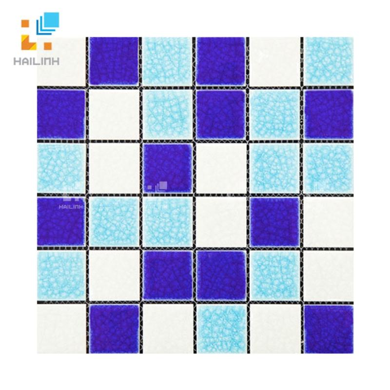Gạch Mosaic HLMST330322