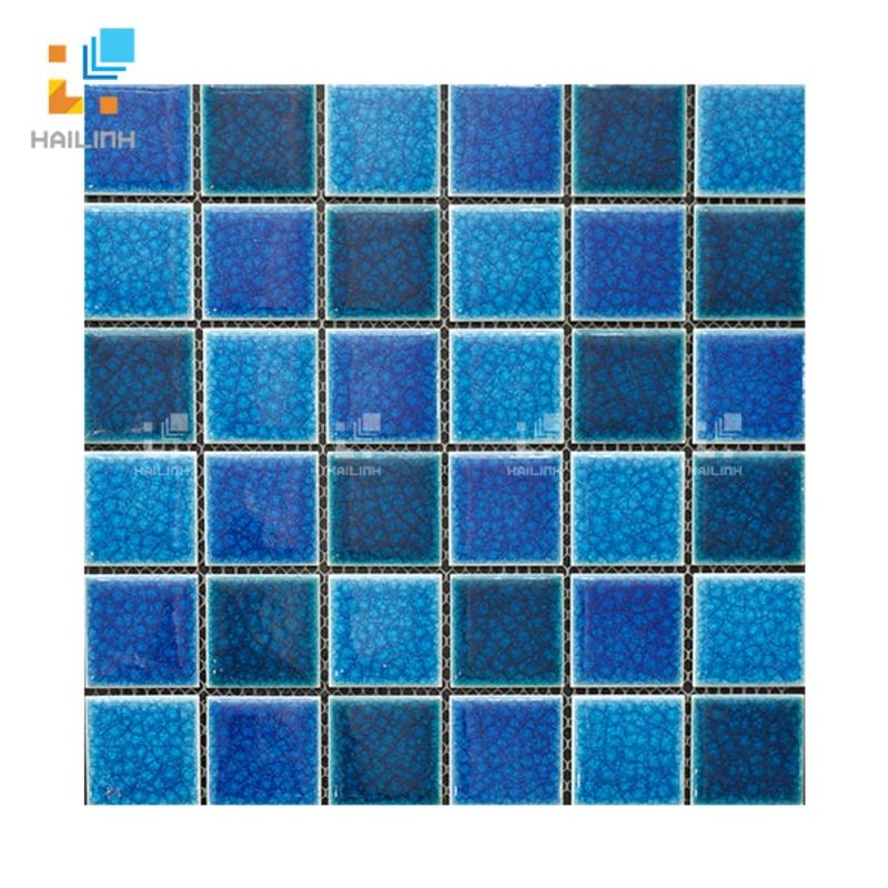 Gạch Mosaic HLMST330324