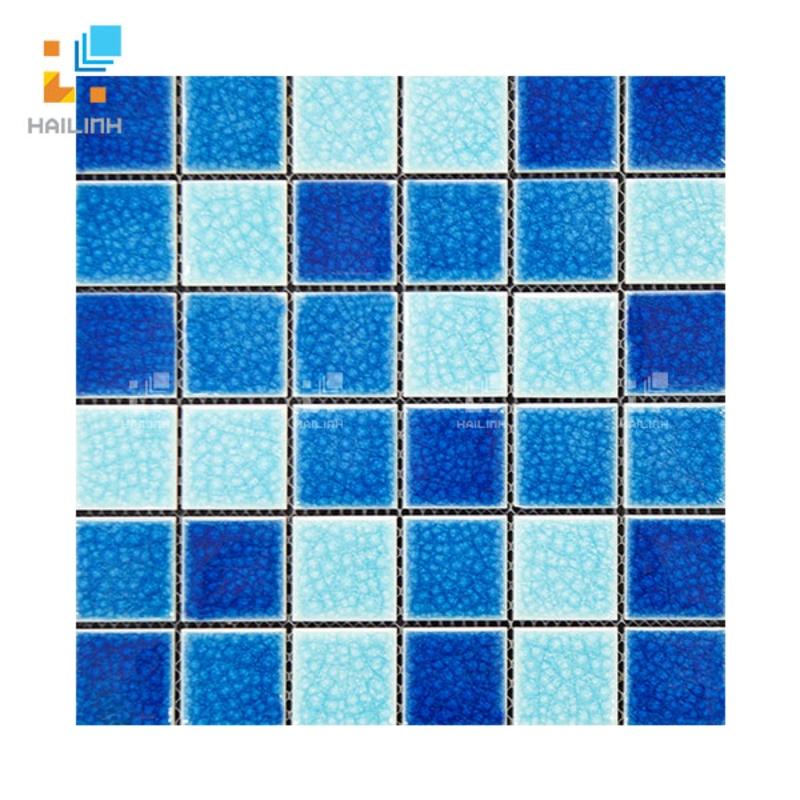 Gạch Mosaic HLMST330327