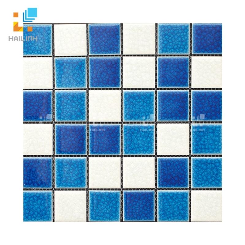 Gạch Mosaic HLMST330328