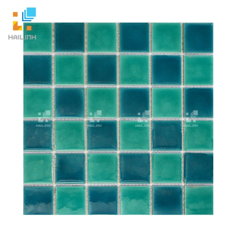 Gạch Mosaic HLMST330330