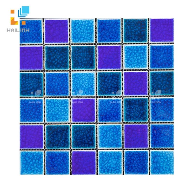 Gạch Mosaic HLMST330331