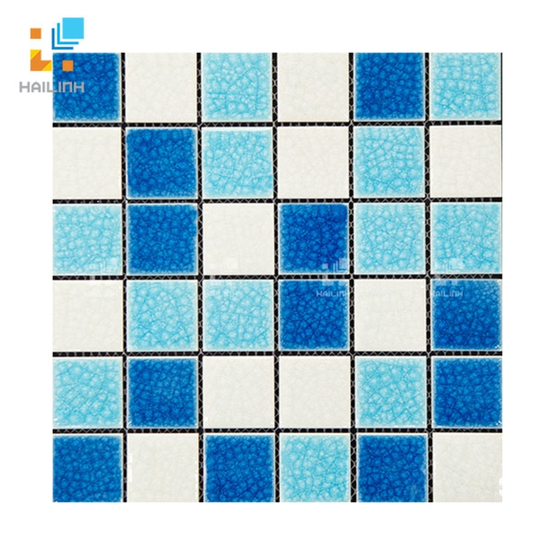 Gạch Mosaic HLMST330333