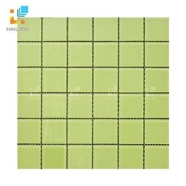 Gạch Mosaic HLMST330354