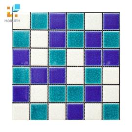 Gạch Mosaic HLMST330355