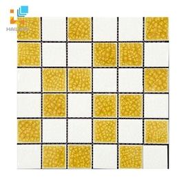 Gạch Mosaic HLMST330352