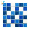 Gạch Mosaic HLMST330325