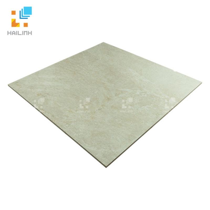 Gạch Tây Ban Nha HLNK00287