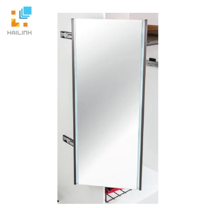 Gương tủ quần áo hafele 807.95.890