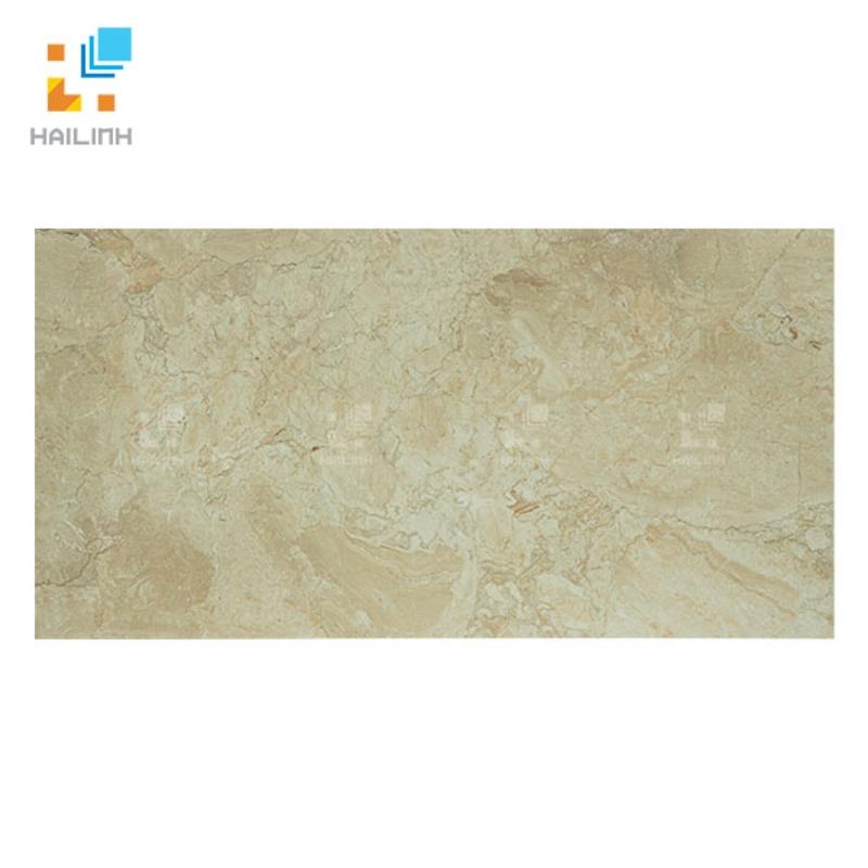 Gạch Ấn Độ HLNK00321