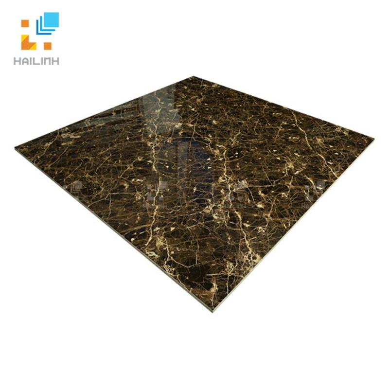 Gạch Trung Quốc HLNK00326