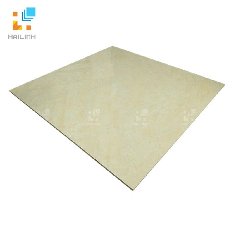 Gạch Trung Quốc HLNK00325