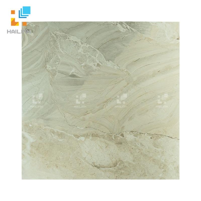 Gạch Tây Ban Nha HLNK00284
