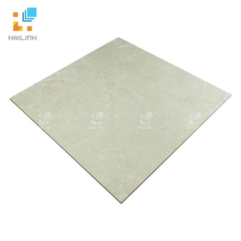 Gạch Tây Ban Nha HLNK00286