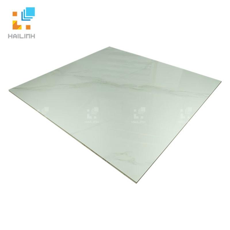 Gạch Trung Quốc HLNK00324