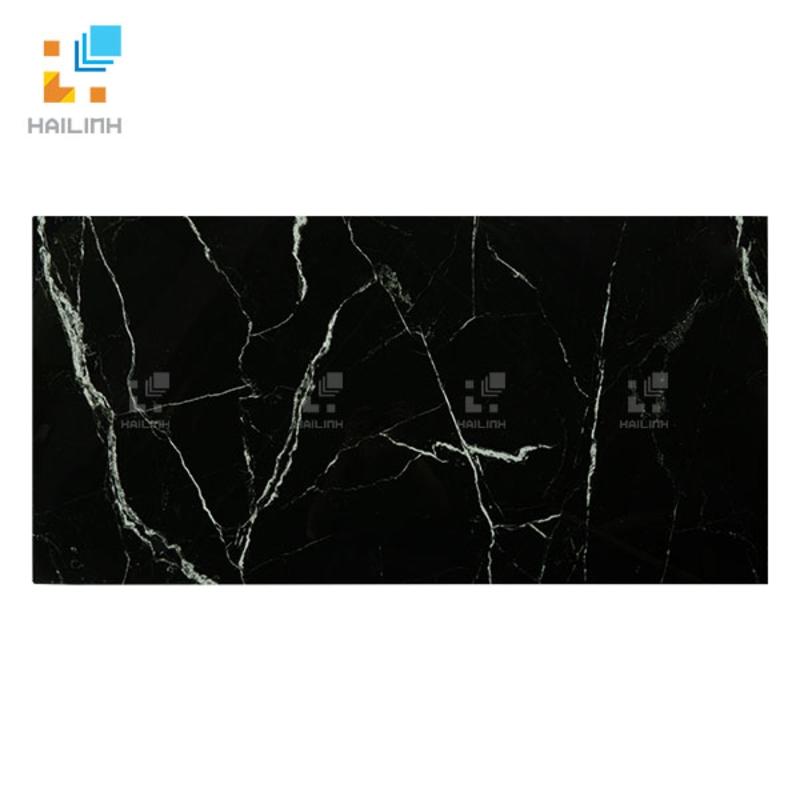 Gạch Ấn Độ HLNK00317