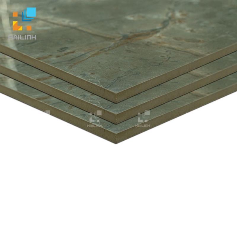 Gạch Ấn Độ HLNK00316