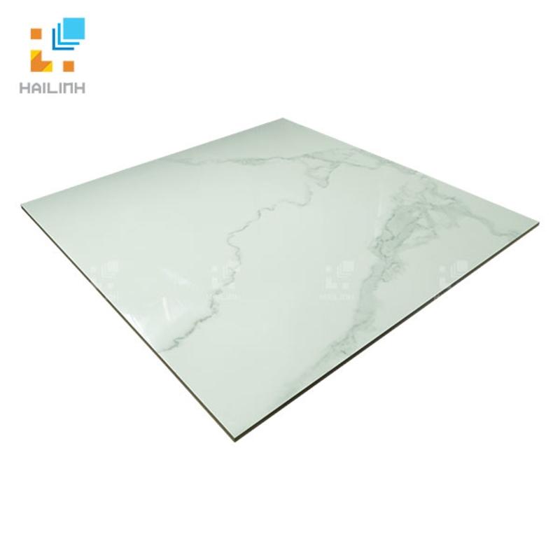 Gạch Tây Ban Nha HLNK00309