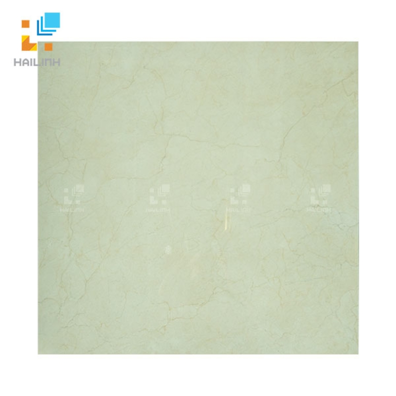 Gạch Tây Ban Nha HLNK00311